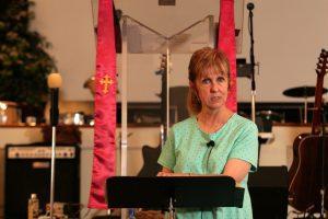 Rykdom in Christus